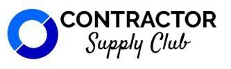 Contractor Supply Club